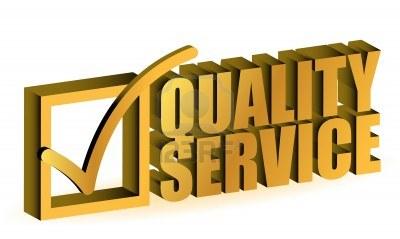 qualite-de-services