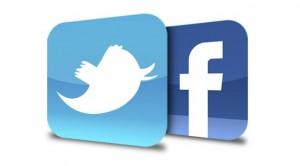 CielTelecom FacebookTwitter