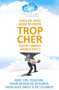 CielTelecom-mobile