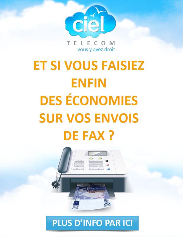 faxcieltelecom