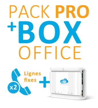 packpro-cieltelecom-box
