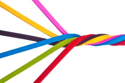 Offres convergence Ciel Telecom