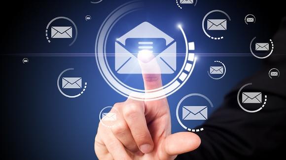 avis email ciel telecom