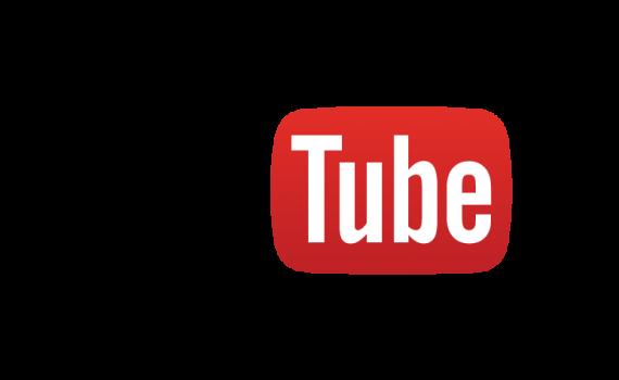logo youtube tuto ciel telecom