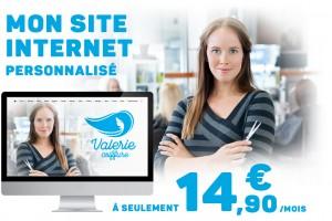 visuel-cieltelecom-site pro