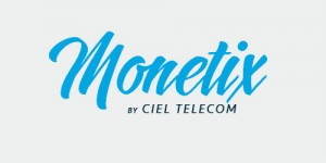 Logo-Monetix ciel telecom