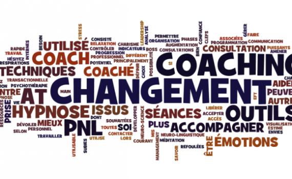 Ciel Telecom coaching pro