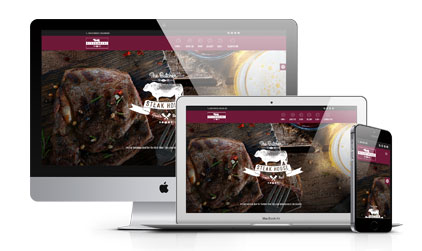 Homepage-Boucher