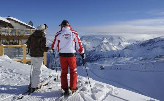 prof-ski-ciel-telecom