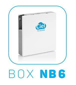 BoxNB6