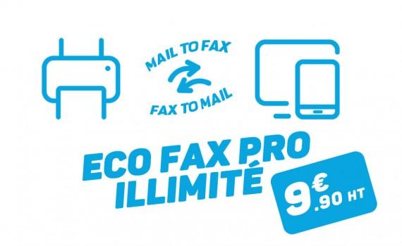 Visuel-Services-Pro-Eco-Fax-Ciel-Telecom