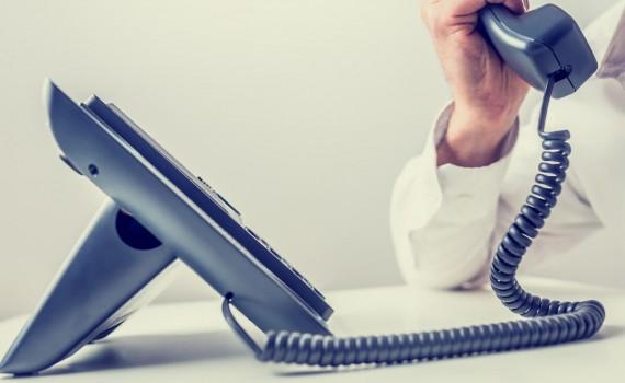 ciel telecom assistance ligne fixe