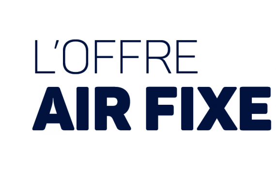 AirFixeBandeau