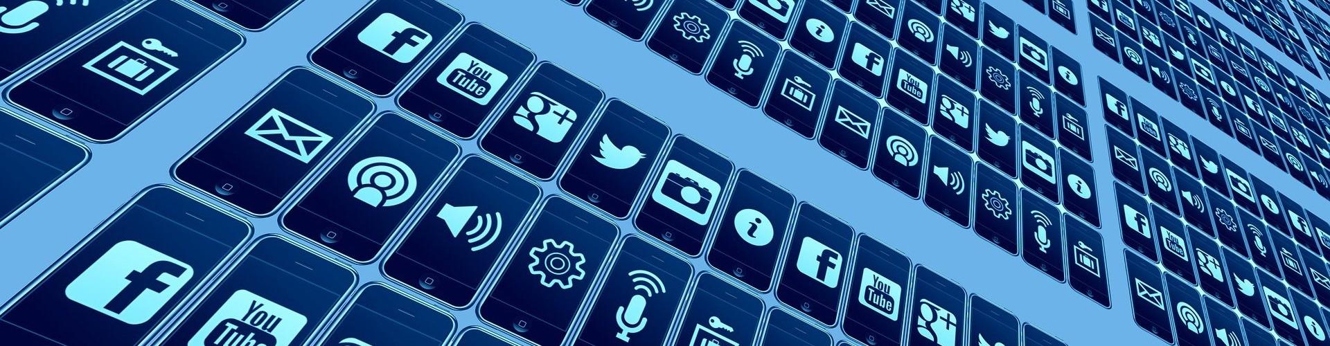 digitalisation-cieltelecom