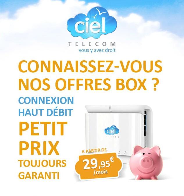 boxpetitprixcieltelecom