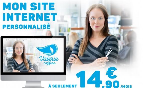 site internet pro ciel telecom