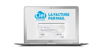 FactureParMail