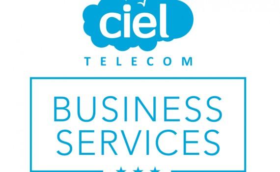LogoBusinessServices