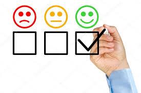 evaluation service clients ciel telecom