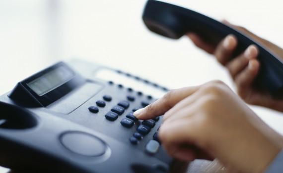 options téléphone ciel telecom