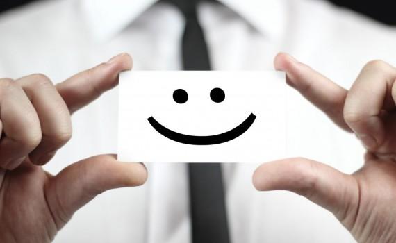 bonheur au travail Ciel Telecom