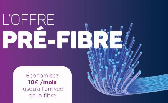 Slide-FibreFB